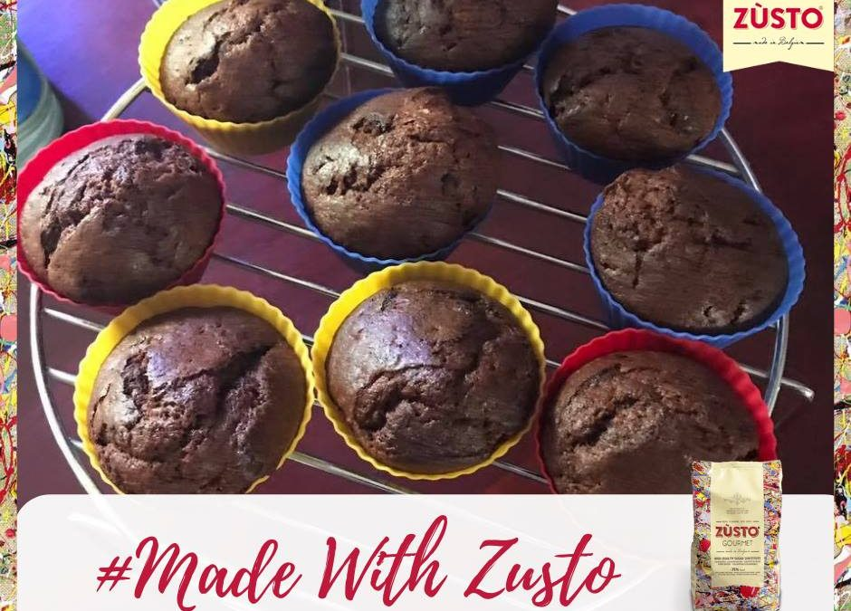 Go sugar free to live a sweeter life in 2020 – you can always try Zusto