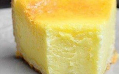 Sugar Free Lime Cheesecake Recipe