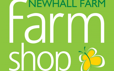 Newhall Farm Shop