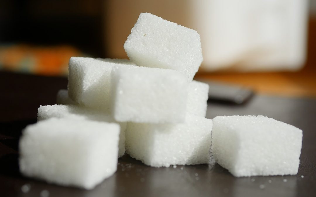 The alarming truth about how sugar ruins your sleep